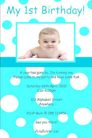first birthday party invitation chalkboard trend 1st birthday invitation card for baby boy