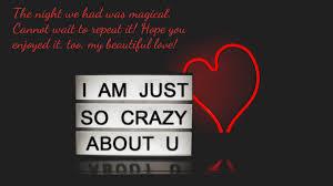 Sweet Love Messages To Make Her Smile Legitng