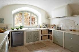 Más De 25 Ideas Increíbles Sobre Cocinas Rusticas De Obra En Cocinas De Obras Rusticas
