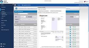 Online Timesheet Software Timesheet Portal Online Timesheets