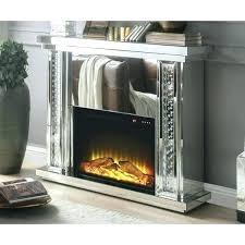 fireplace tools grate menards mantels mirrored electric wall home design modern astounding stand fir