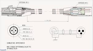 taco 007 f5 wiring diagram recent broan bathroom fan wiring diagram taco 007 f5 wiring diagram valid float switch wiring diagram wiring diagram
