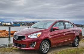 2018 mitsubishi attrage. beautiful attrage 2017 mitsubishi mirage g4 in 2018 mitsubishi attrage 0