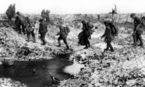 what was the most significant cause of world war one ww   ww1 photo credit playbuzz com