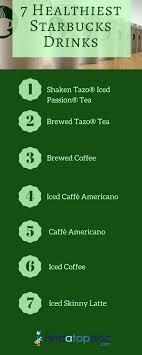 Caramel and nut chocolate bar frappuccino. Starbucks Secret Menu Teas Iced Coffee And Many Things