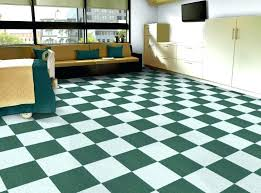 armstrong vct flooring tile distributors basil green with willow green in x inch tiles home business