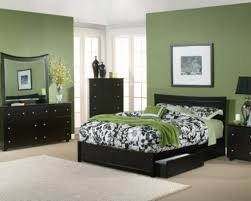 Master Bedroom Color Combinations Master Bedroom Colour Combination Best Bedroom Color Schemes Ideas
