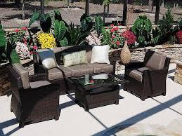 patio furniture sets walmart. Wicker Patio Furniture Sets Walmart