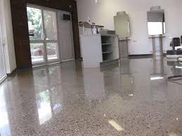 floor designs residential polished concrete floors lovely on floor designs regarding sydney polished concrete floors international