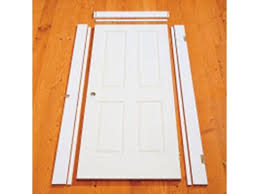 what is a door jamb. Door Jamb Kit Prehungkit White 1 414 552 Charming Photoshot 15 What Is A