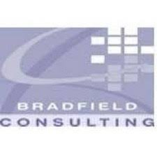 Bradfield Consulting Limited Recruitment (3 Positions)