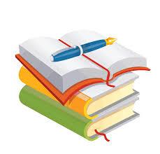 База работ Курсовые рефераты контрольные бесплатно скачать бесплатно рефераты курсовые работы