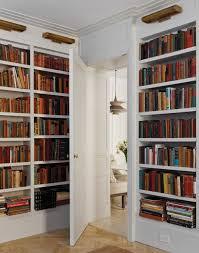 bookcase lighting bookcase lighting ideas
