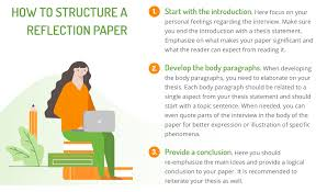A reflection paper format is a structural description or outline of the various points that will be a well written reflection paper format will serve as a good reference material when writing the essay. Reflection Paper Format Is Just One Click Great Essays Com