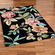 pink and green area rug impressive rugs 30 formidable photos ideas home design 35