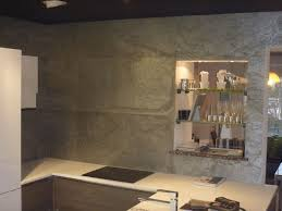 Small Picture 8 best Stone in deSign images on Pinterest Slate Stone and Ukraine
