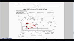 100 [ wiring diagram electric range ] merco wiring diagram ge motor wiring diagram at Ge Oven Jbp47gv2aa Wiring Diagram