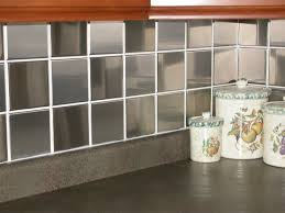 Decorative Kitchen Wall Tiles Decorative Tiles For Kitchen Walls 1000 Ideas About Kitchen Wall