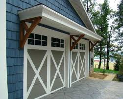 garage door paint ideas interior designs medium size garage door makeover garage door paint ideas garage