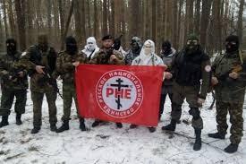 Это нельзя назвать национализмом Материалы Россия для всех  Это нельзя назвать национализмом