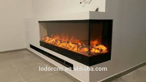 3 sided electric fireplace 3 sided electric fireplace supplieranufacturers at alibaba com