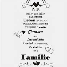 Lateinische Zitate Leben Liebe Leben Zitate