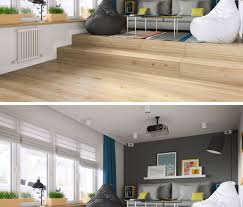 urban furniture melbourne. Full Size Of Furniture:urban Furniture Wonderful Urban Pretty Store Near Melbourne T