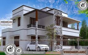 modern house designs and plans 70 new