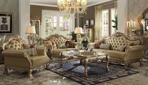 traditional leather living room furniture. Modren Leather Traditional Sofa AC Delmon For Leather Living Room Furniture