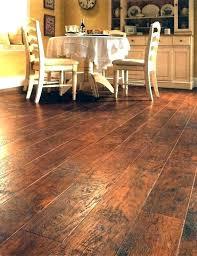 wood flooring at installing around a vent wood flooring armstrong vinyl sheet flooring