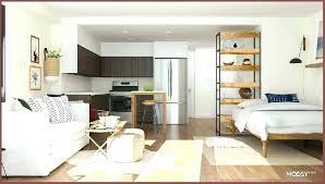 Image Alluring Joniyork Studio Apt Furniture Related Post Apartment Floor Plans