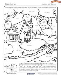 printable math coloring page 3rd grade – free-recipes.site