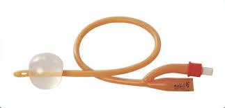 Foley Balloon Catheter Pt Endo Indonesia