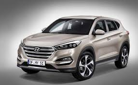 new car launches before diwaliExclusive Hyundai India to Unveil New Subcompact SUV in February