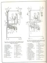 looking for cj wire diagram jeep cj forums cj 5 6 early jpg
