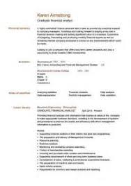 New Graduate Nurse Resume Examples   Free Resume Example And