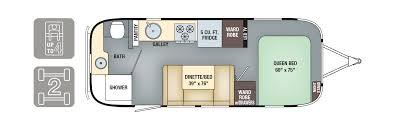 airstream floor plans. Unique Plans Airstream Floor Plans Floorplans International Signature  Marvelous Plan On S