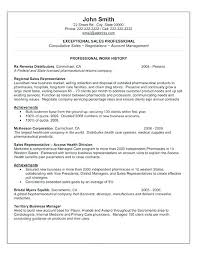 Construction Company Resume Sample Nmdnconference Com Example
