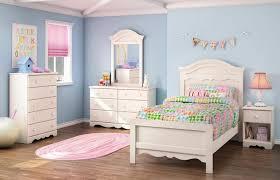 single bedroom medium size unique childrens single bedroom fancy bed sets luxury bedding in home