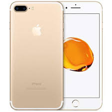 iphone 256gb. apple iphone 7 plus 256gb gold with facetime iphone 256gb 2