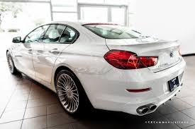 2018 bmw b6 alpina. contemporary bmw 2016 bmw alpina b6 for 2018 bmw b6 alpina d