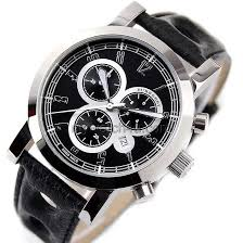 burberry urban style mens black leather wrist watch bu7101 home > mens watches > burberry >
