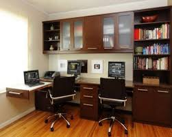 gallery inspiration ideas office. study office design ideas awesome home 3d house designs veerle gallery inspiration