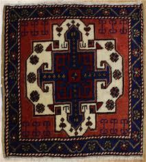 small turkish rug r7222