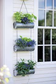 best wall planters 2021 hanging