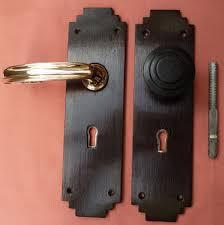 antique looking door knobs. Antique Door Handle Looking Knobs Y