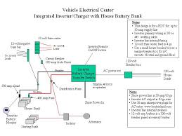 wiring diagrams for kenworth trucks the wiring diagram kenworth wiring schematics nilza wiring diagram
