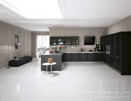 Designer Kitchens Modern Kitchens Kitchen Republic Brighton Hove Kitchens