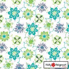 Fabric Design Contest Bernina Weallsew Fabric Design Contest Surface Pattern