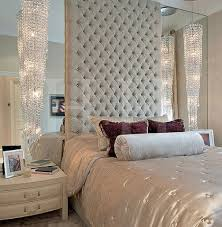 Lovely Extra Tall Headboards 29 For Tufted Headboard with Extra Tall  Headboards